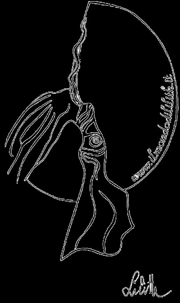 Il Mondo di Lilith Logo