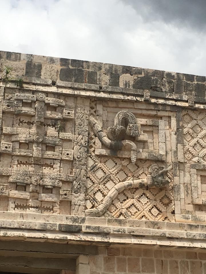 Calendario Maya Gravidanza.Ura Soma Il Calendario Maya E La Mia Danza Per Arcozen